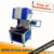 Laser cutting machine for silicon cell high speed high efficiency
