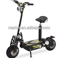 2 wheels vespa scooters for sale