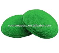 Car Detailing Polishing Pads