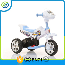 Hot Sale Baby Motorcycle Mini Electric Motorbike for Kids