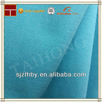 100%cotton new light blue denim fabric