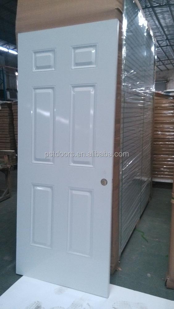 Interior Half Door Designs Home Residential Half Door Design Buy Interior Hollow Core