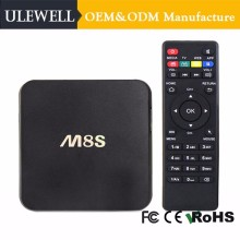 Real 4K Sex Porn Full Hd 1080P Porn Video M8 Firmware Update Download User Manual For Amlogic S812 S802 M8S Android Tv Box
