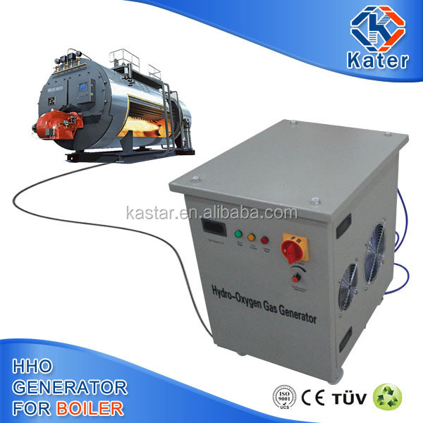 380v diesel generator set spare parts in diesel generators