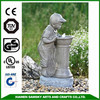 Wholesale Home Amp Garden Decor Fountain