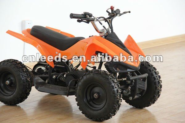NEW MINI 49CC KIDS ATV(MC-301C)