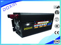 factory design price 600w ups welding inverter with cooling fan