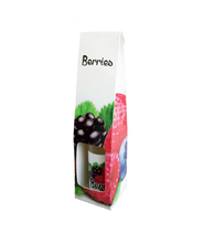 new popular wholesale 30ml glass air freshener,room air freshener
