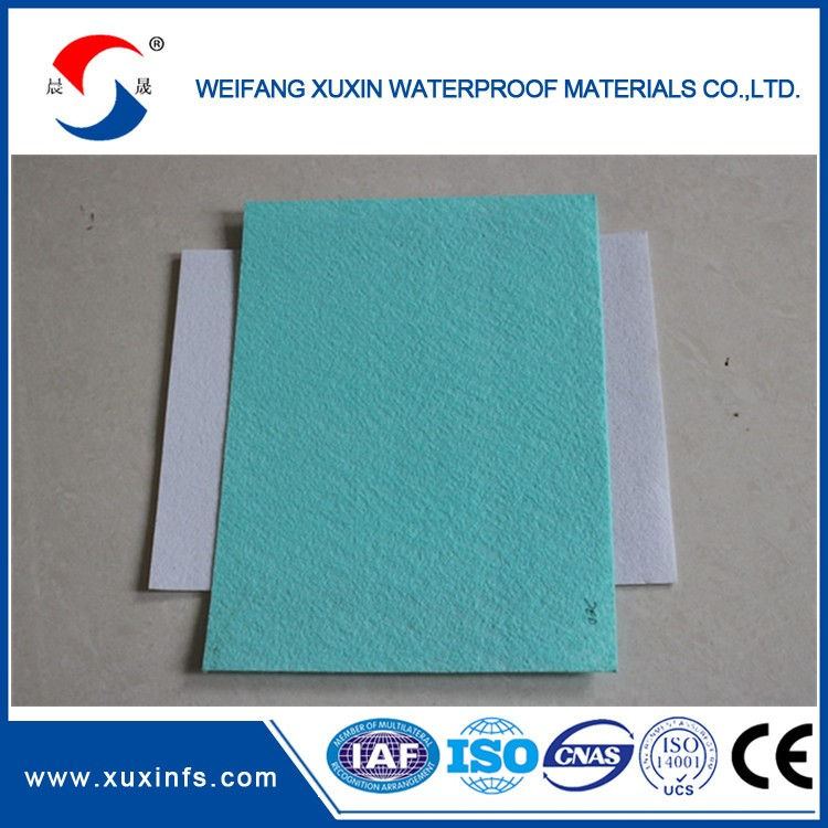 100 polyester fabric manufacturers waterproof paper roofing felt