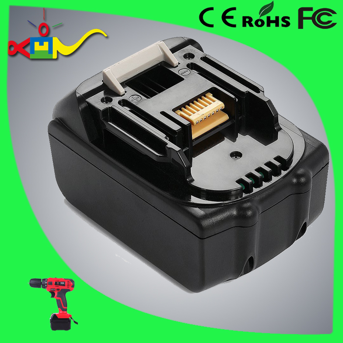 18v replace lxt1500 power tool battery