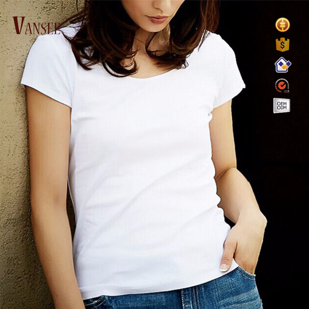 List manufacturers of olli chest type freezer buy olli for Buy 100 cotton t shirts in bulk