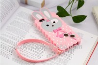 2013 latest design wholesale price blu cell phone cases