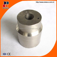 Steel High Precision CNC Machining Turning