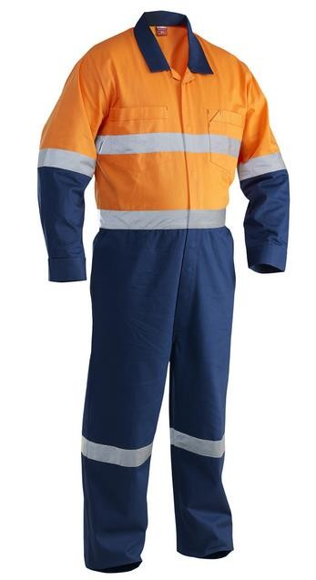 Cheap-safety-winter-coverall-workwear-uniforms-working (2)
