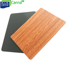 Formica HPL Laminate Sheets /Decorative High-Pressure Laminate