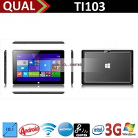 "10 "" quad core faster windows 8 microsoft tablet new high quality 4G/ 3G tablet pc on sale C"