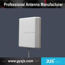 arronna 4g lte antenna small panel antenna