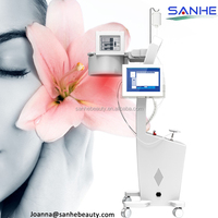 * Manufacture! Laser + LED hair loss treatment hair regrowth machine/hair growth tonic