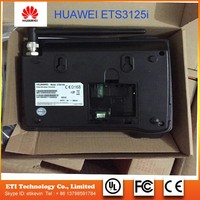 New Huawei Gsm Cdless Fixed Phone