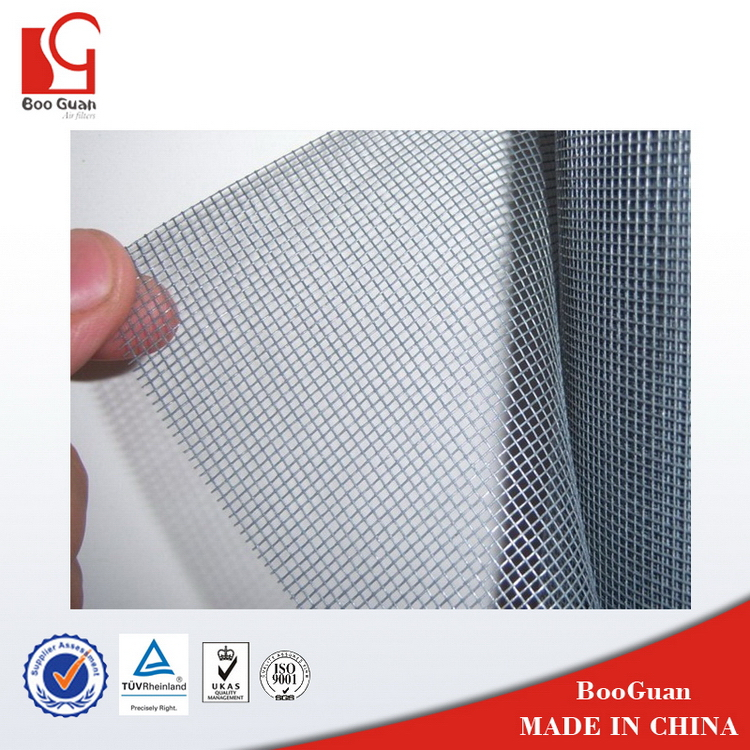 Popular manufacture nylon monofilament filter mesh fabric