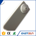 T801 security system anti-theft label hard tag