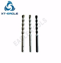 Contemporary Classical Cheap German SDS Hammer Drill Bits
