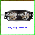 truck led fog lamp 1529070 1422991 1529071 1422992