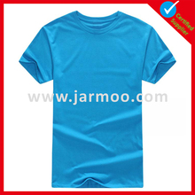 Commercial 100% cotton cool cheap t shirts