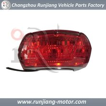 HORSE Motorcycle Tail Lamp/Motorcycle Tail Light/Motorcycle Light