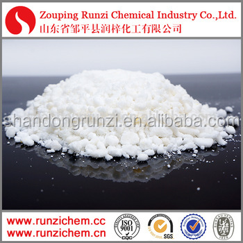 Price For White Granular Fertilizer Manufacturer In China Zinc Sulphate/ Souble Fertilizer Zinc Sulfate