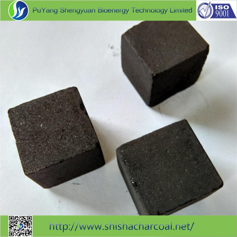 indonesia briquettes coconut shell charcoal for shisha hookah bbq
