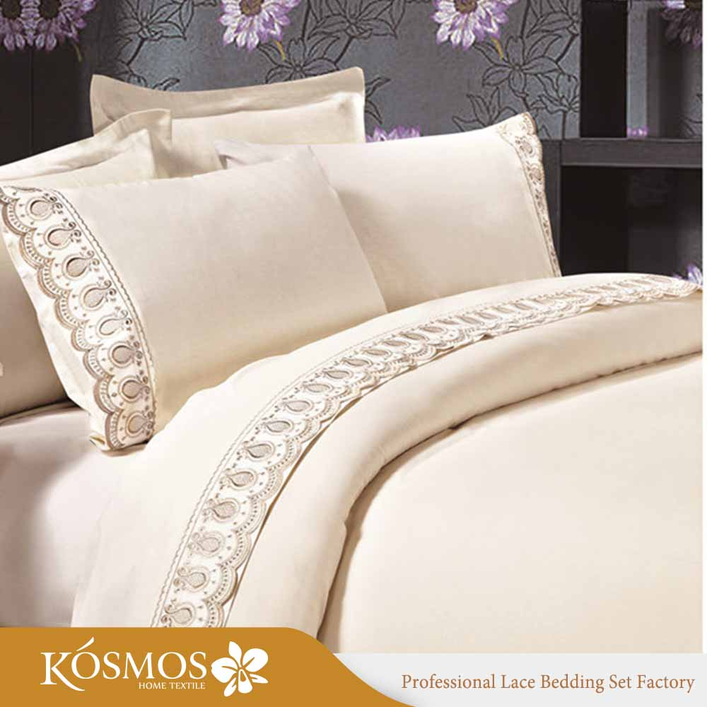 Brazilian embroidery bedspread designs - 4pcs Twin Full Queen Size Fitted Strong Bed Strong Strong