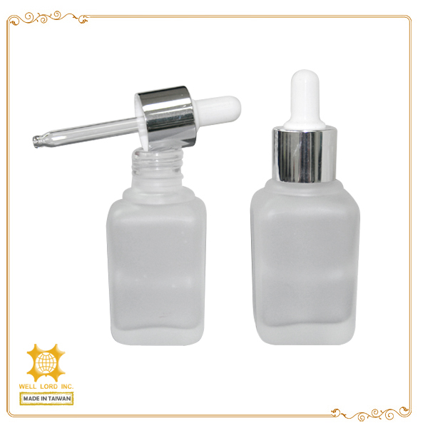 clear_crystal_10ml_Taiwan_online_shopping_plastic.jpg
