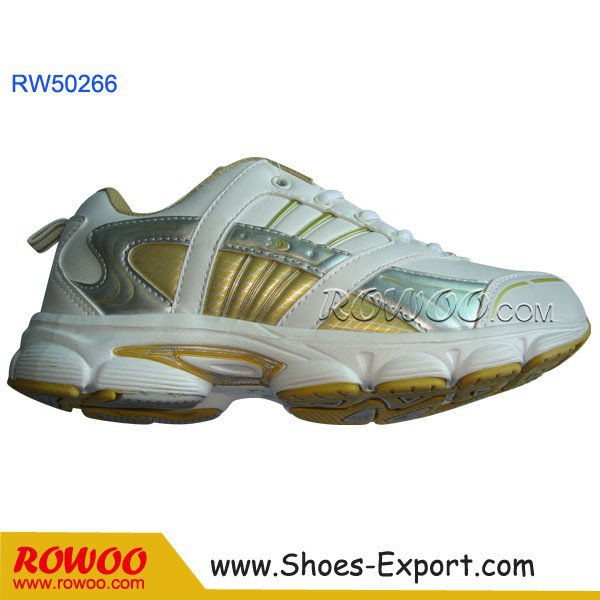 shoes buy in bulk,cheap shoes bulk,used items in bulk