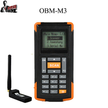 OBM-M3 mini rugged scanner barcode wireless with memory,pocket mini rugged scanners