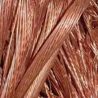 Top Quality Copper wire scrap, Purity 99, 99%