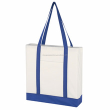 Factory price pp spunbond non woven bags