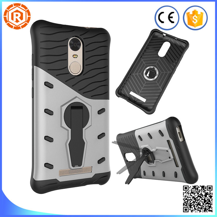 funny cell phone accessories for redmi note 3 case unique suppliers china