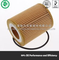 Hot Sale Bosch Oil Filter Price Competitive OEM 9X2Q-6744AA, 1109.AV, LR 013 148