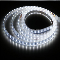 waterproof RGB Flexible LED Strip Light,SMD led strip factory price