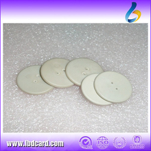 13.56 MHZ Anti-metal NFC tag For Mobile Phone