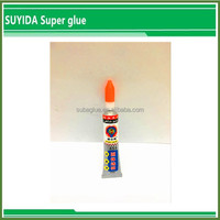 New Design High Quality Bond gel Instant Adhesive