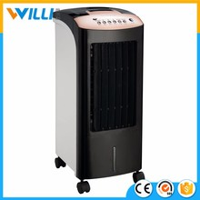 big size air cooler with water