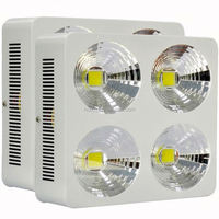 Strong R&D manufacturer professional customized services 300W led philips high bay light for unique needs