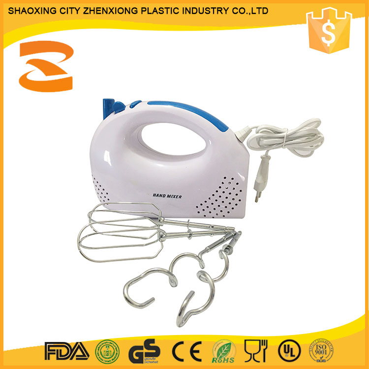 Factory price manufacture Automatic hand mixer