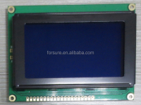 for samsung galaxy s4 i9500 i9505 i337 lcd display