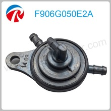 GY6 50cc motorcycle scooter fuel switch pump valve pressure switch