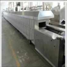 meat dehydrator machine/ beef jerky processing machine/ food drying oven