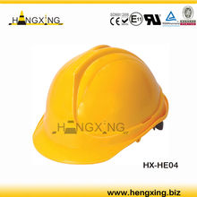 HX-HE04 Helmet Safety