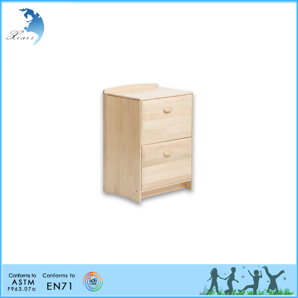 Educational Wooden Montessori Preschool Furniture Children Kitchen Cabinet China Buy Kitchen